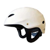 SSA Helmet
