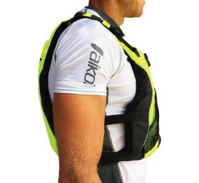Vaikobi HI VIS PFD - Right Side View