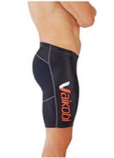 Vaikobi Training Shorts